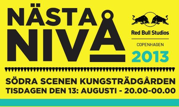 nasta-niva-13aug-stor-affisch-L