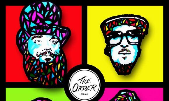 ozone-fukkaz-foulangz-remixes-L