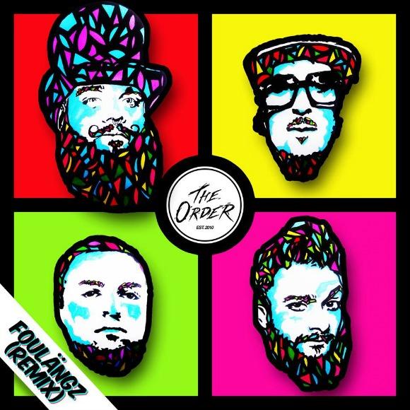 ozone-fukkaz-foulangz-remixes-S