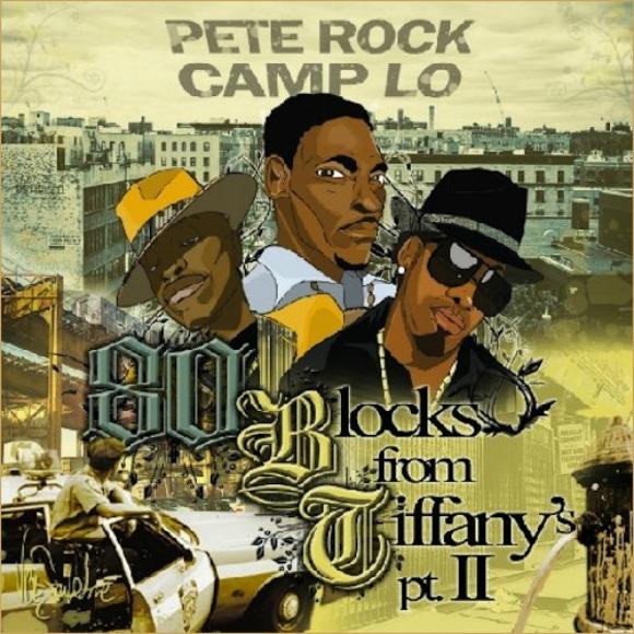 pete-rock-camp-lo-blocksfromtiffany2-S
