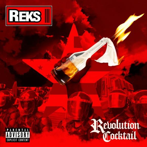 reks-revolution-cocktail-S