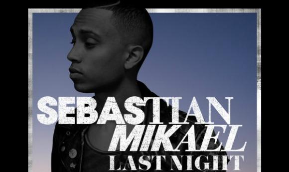 sebastian-mikael-wale-night-L