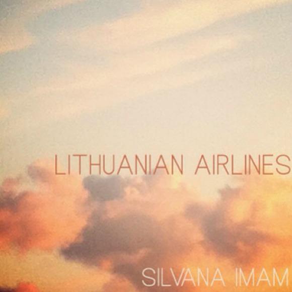 silvana-lithuanian-S