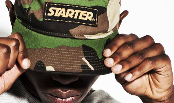 starter-black-label-fallwinter-2013-SL