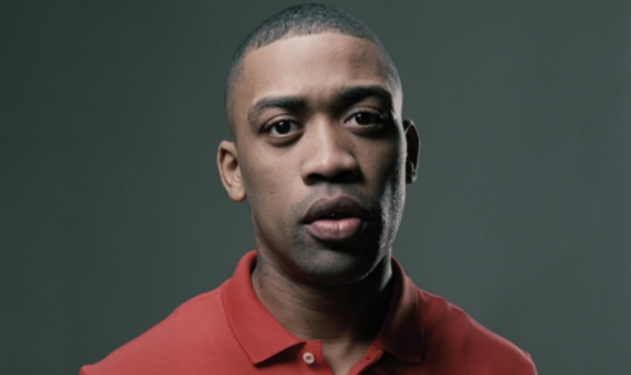 wiley-flying-L