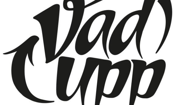 VadUpp_L