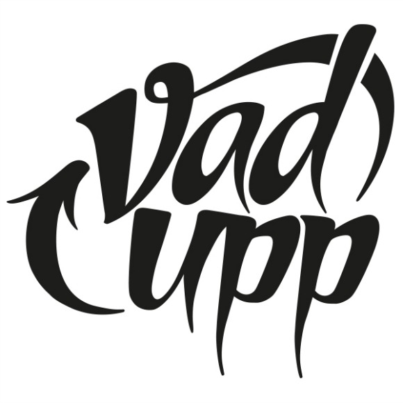 VadUpp_S