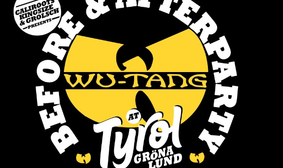 WUTANG-gronalund-2013-afterparty-L