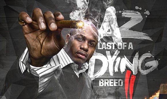 az-lastofa-vol2-mixtape-L