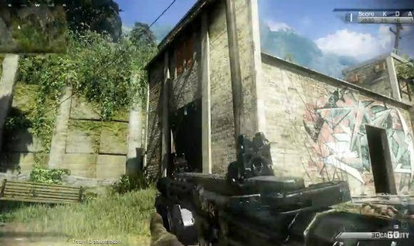 call-of-duty-ghosts-SL