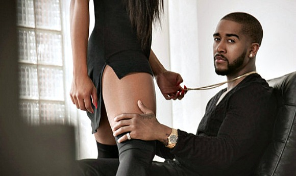 omarion-know-you-better-L