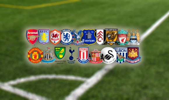 premier-league-2013-14-SL