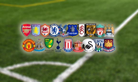 premier-league-2013-14-SL