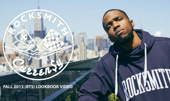 rocksmith-2013-currensy-SL