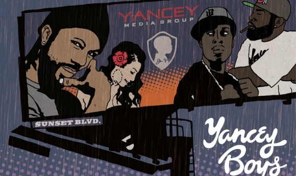 yancey-boys-quicksand-L