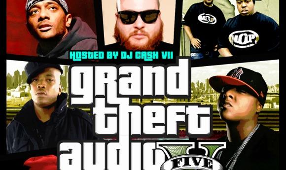 GTAV_grandtheftaudio-mixtape-L