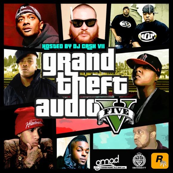 GTAV_grandtheftaudio-mixtape-S
