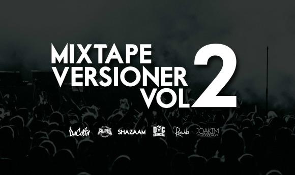 TGR-mixtape-versioner-vol2-cover-L