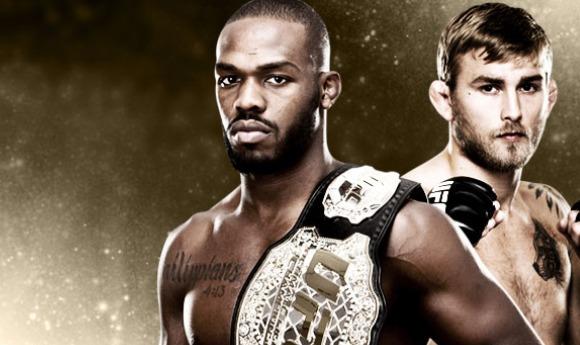 UFC165_jones-gustafsson-SL