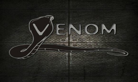 YoungBuddha-Venom-L