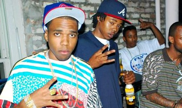 currensy-young-roddy-SL