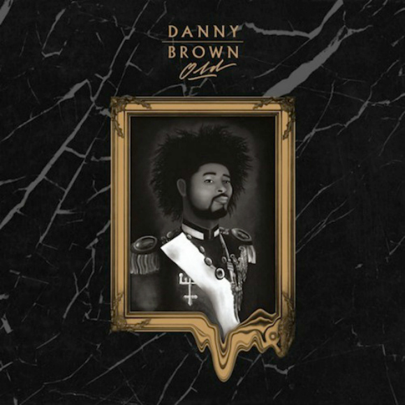 dannybrown-dopefiendrental-S