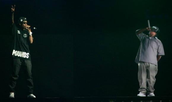 eazy-e-hologram-rockthebells-2013-SL