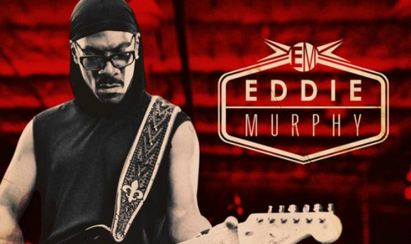 eddie-murphy-red-light-L