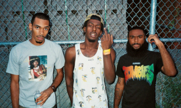 flatbushzombies-betteroffdead-L
