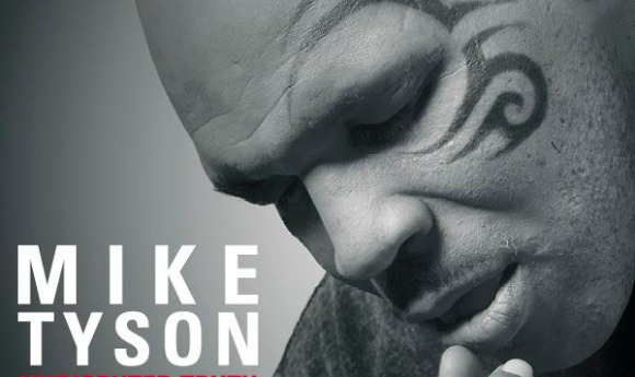 mike-tyson-april2014-L