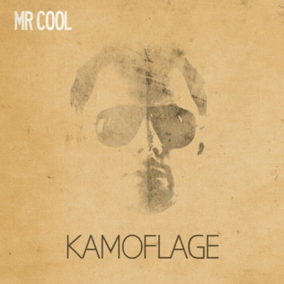 mr-cool-kamoflage-S