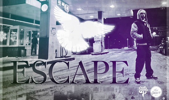 palestine-ledrp-escape-L