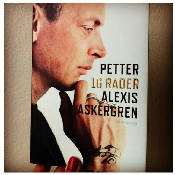 petter-16-rader-S