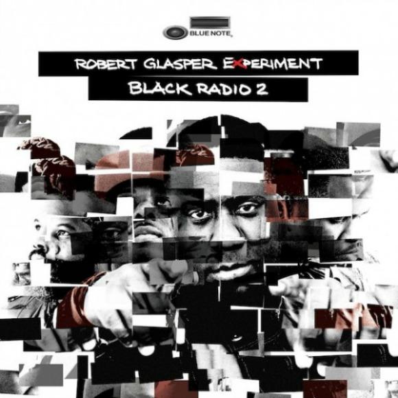 robert-glasper-blackradio2-S