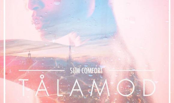 sum-comfort-talamod-L