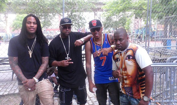 uncle-murda-new-york-SL
