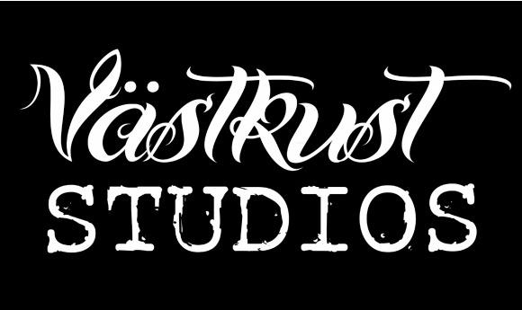 vastkust-studios-SL