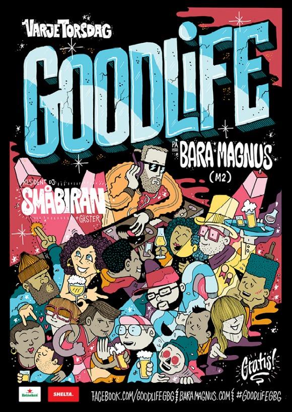 Goodlife_GBG-S