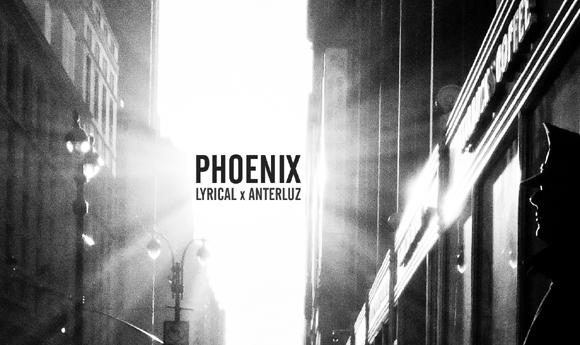 Phoenix-580x345