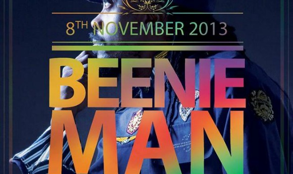 beenie-man-tyrol-nov-2013-L