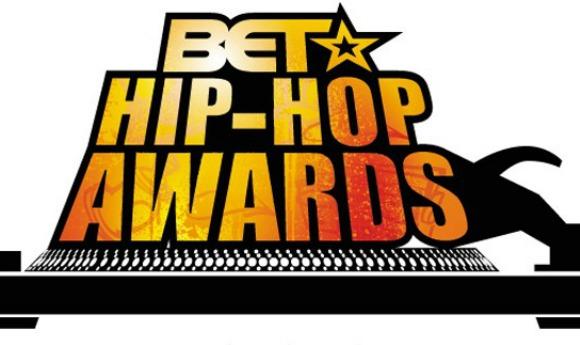 bet-hiphop-awards-SL