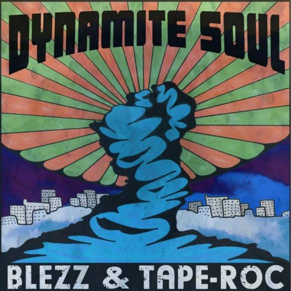 blezz-tape-roc-dynamite-soul-S