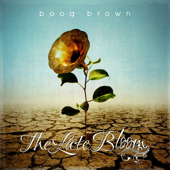 boog-brown-the-late-bloom-S
