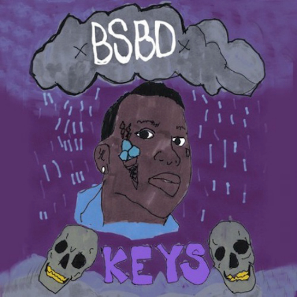 bsbd-keys-S