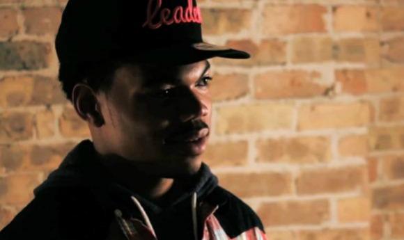 chance-the-rapper-hypetrak-interview-SL