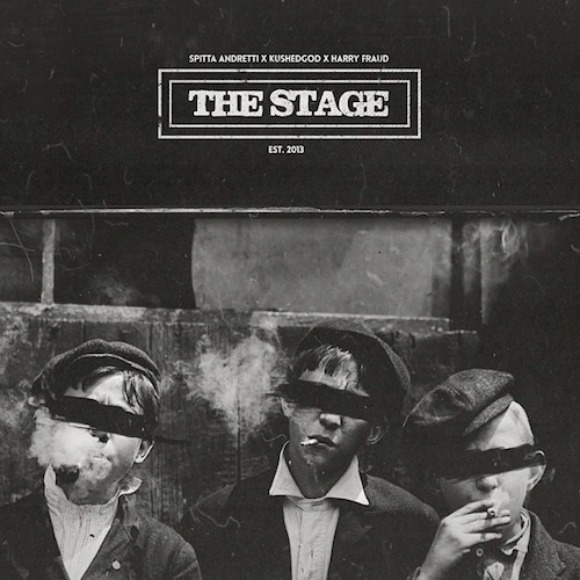 currensy-smokedza-harry-the-stage-ep-S