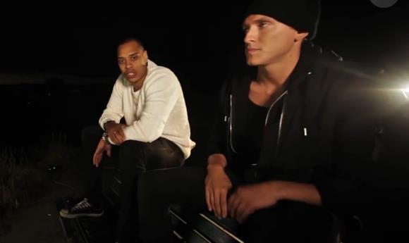 dacosta-danny-fantasti-video-SL