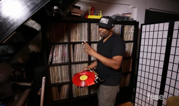 dj-scratch-crate-diggers-SL