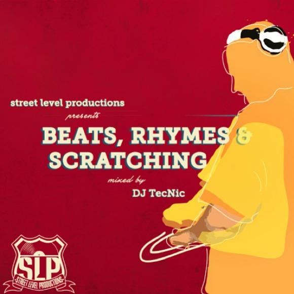 dj-tec-nic-beats-mix-S