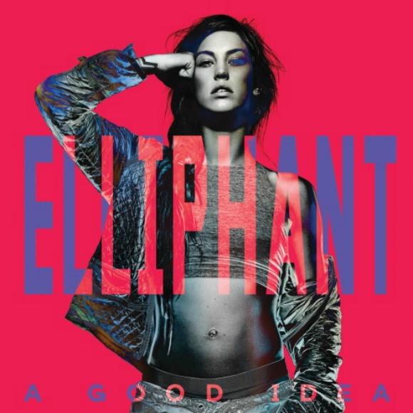 elliphant-a_good_idea_lp-S